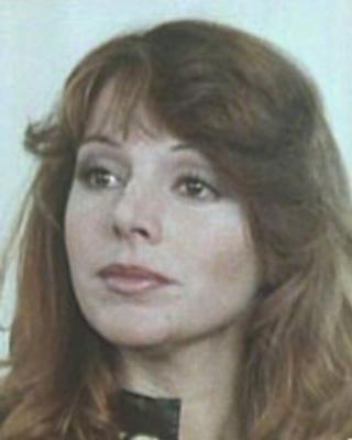 Virginie Vignon