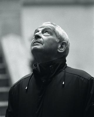 Ivan Levaï