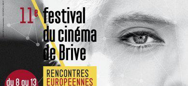 UniFrance films présent aux Rencontres Européennes du Moyen Métrage de Brive et au Prix Eric Jean