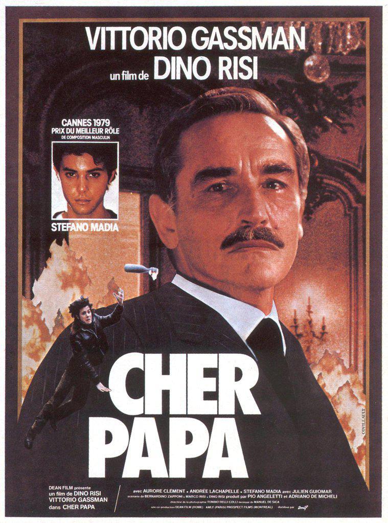 Cannes International Film Festival - 1979