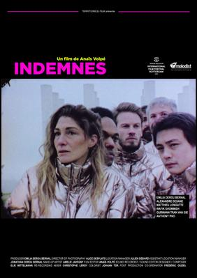 Indemnes