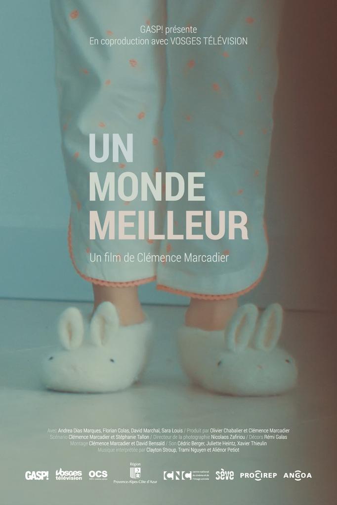Manon  Guichard