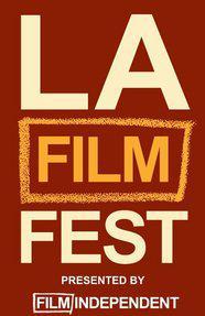Festival de Cine de Los Angeles (IFP) - 2012
