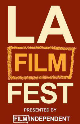 Festival du film de Los Angeles (IFP) - 2012