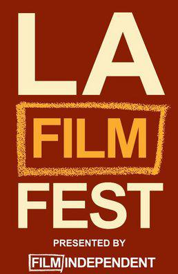 IFP Los Angeles Film Festival - 2012