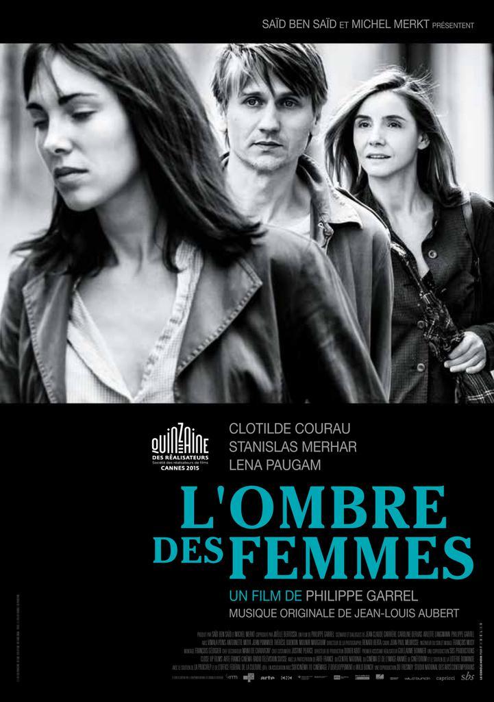 Guillaume Bonnier