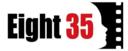 Eight 35