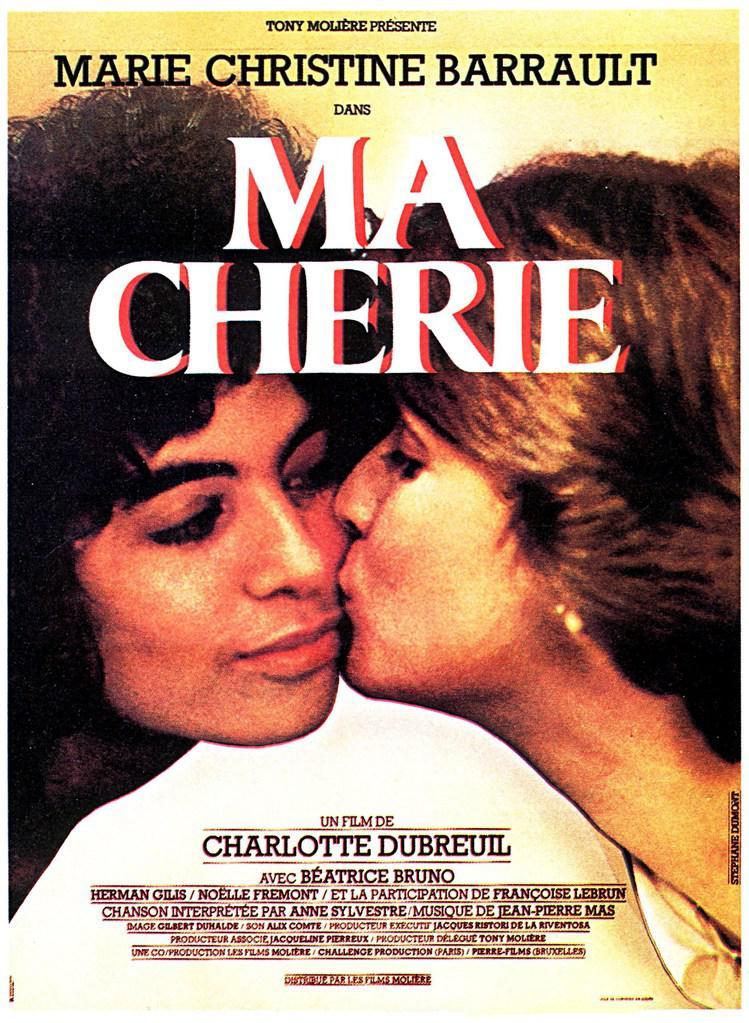 Michèle Maquet