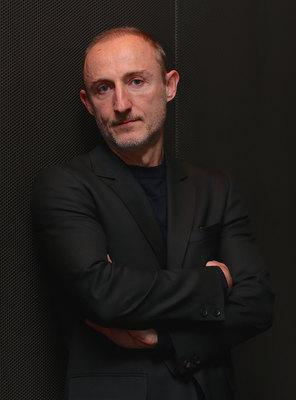 Rendez-Vous With French Cinema à New York - 2016 - Guillaume Nicloux