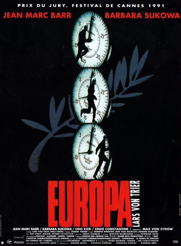 Nordisk Films Kompagni