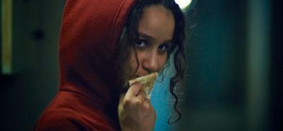 Netflix se apoderó de varias películas francesas descubiertas en Cannes