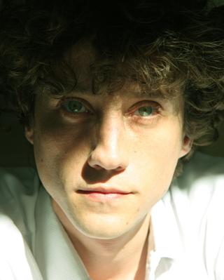 Matteo Minetto