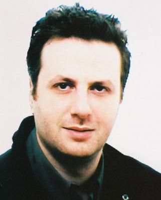 Khalil Joreige