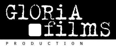 Gloria Films Production
