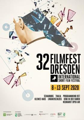 Festival Internacional de Cortometrajes de Dresden - 2020