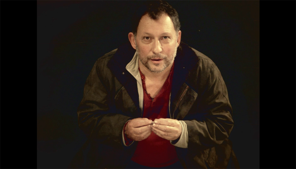 Benoît Gargonne