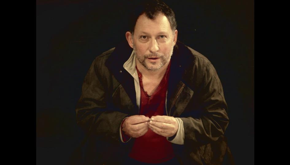 François Abdelnour