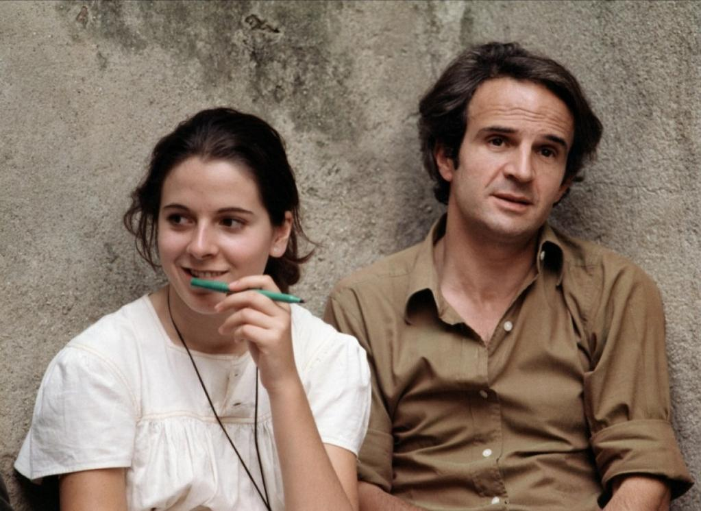 Berlinale - 1976