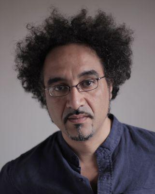 Brahim Fritah