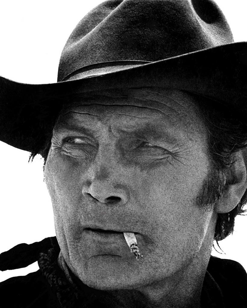 Jack Palance Filmes Cool jack palance - unifrance films