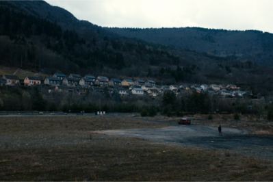 Gueule d'Isère - © Trois Brigands Productions