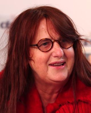 Isabelle Devinck