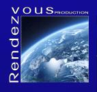 Rendez-Vous Production