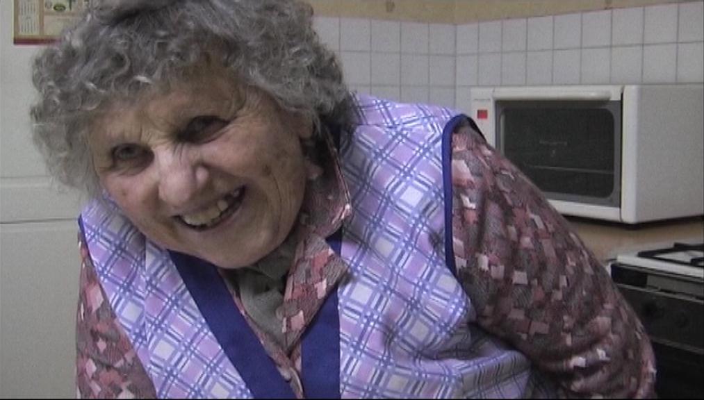 Agnès Frémont