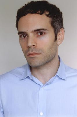 Olivier Martinaud