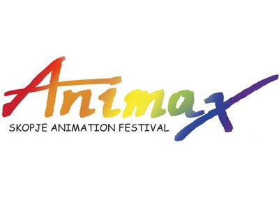 Animax - 2015