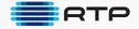 RTP - Radiotelevisao Portuguesa