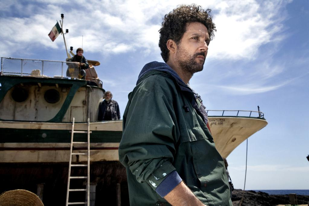 サンフランシスコ 国際映画祭 - 2012