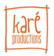 Karé Productions
