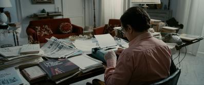 La Macchinazione - © 2iFilms