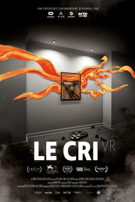 Le Cri VR