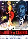 Nights of Cabiria
