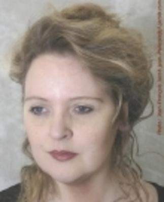 Brigitte Boucher - media