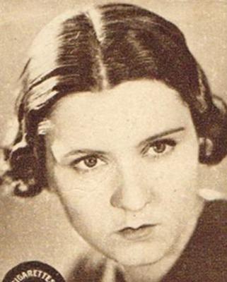 Nicole Vattier