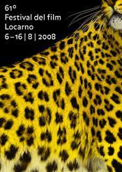 Festival du film de Locarno - 2008
