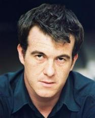 Arnaud Cassand