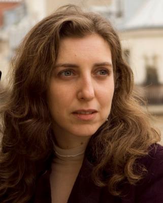 Joana Hadjithomas