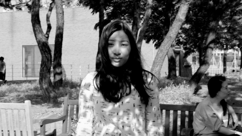 So-mi Park