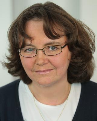 Barbara Hollender