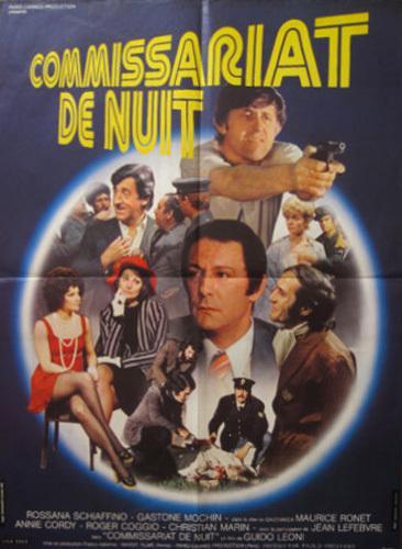 Naxos Film