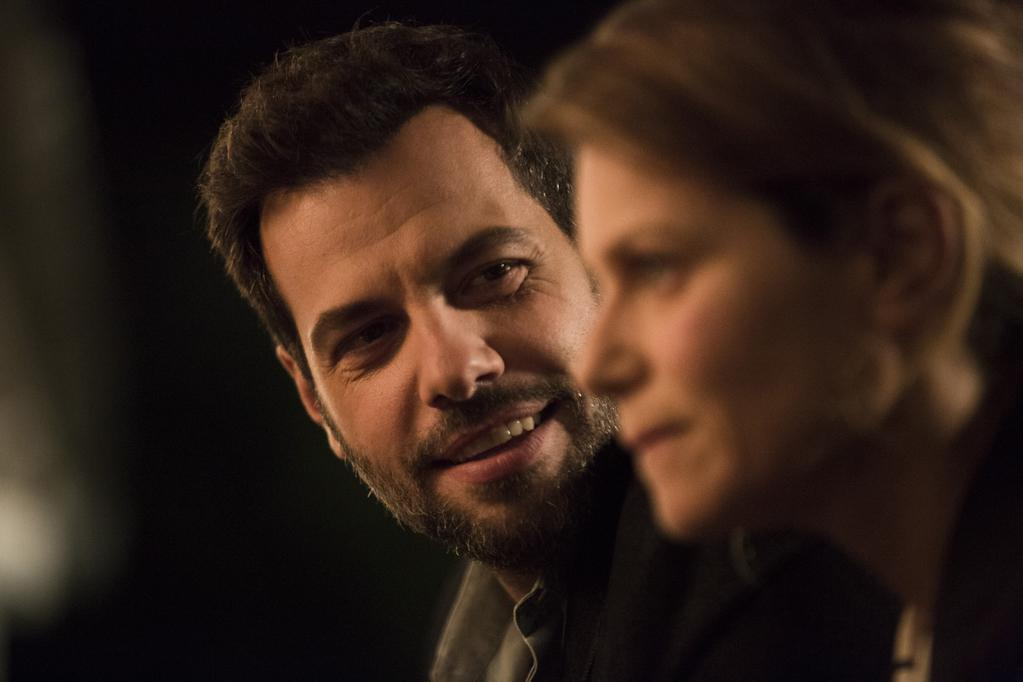 French Film Festival of Cuba - 2017