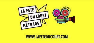"The ""Fête du Court-Métrage"" continues to take on the world"