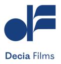 Decia Films