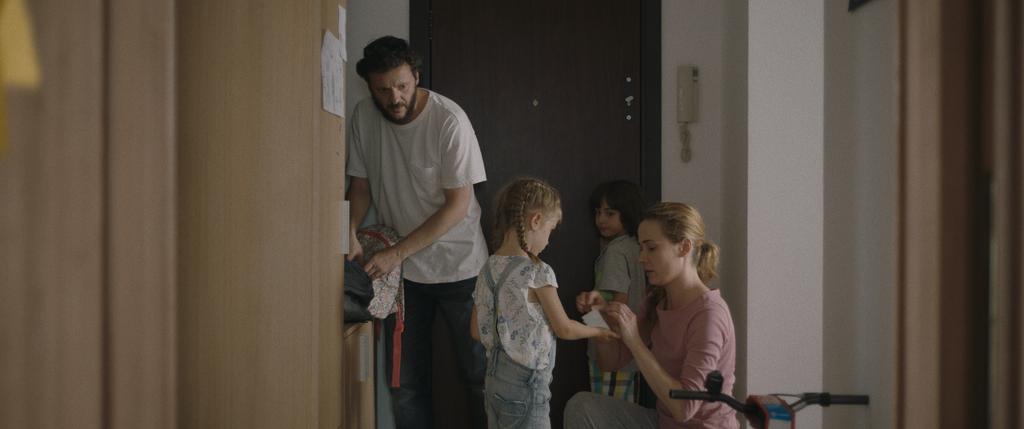 Festival international du Film de San Sebastián (SSIFF) - 2017