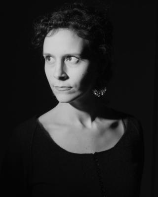 Alice Fargier