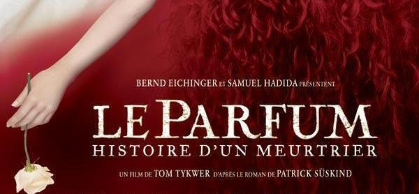 Box Office du cinéma français en Espagne en 2006